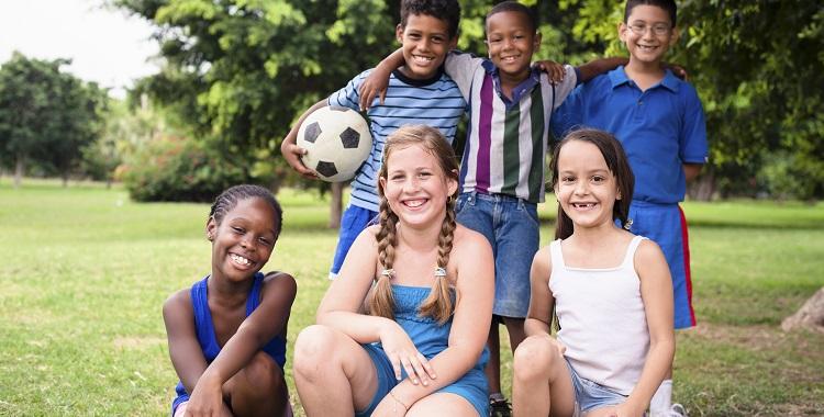 Tips for Preventing Summer Learning Loss - Summer Slide